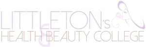 Beauty School Littleton
